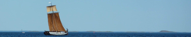 Båtlaget Nidaros